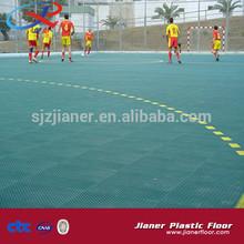 Football Futsal Sport Futsal Flooring