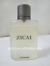 Brand Man perfume