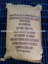 Monosodyum glutamat 99%