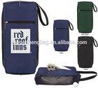 new brand golf shoes bag