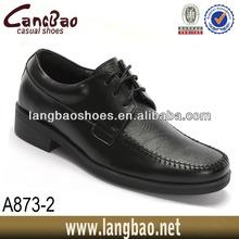2014 fashion style wholesale cheap price men dress shoes