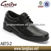2014 fashion style wholesale cheap price men dress shoes