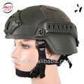 Mkst Mich Bullet Proof capacete
