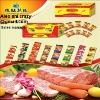 Muslim Halal Beef Seasoning Flavour 10g/pc 11g/pc 8g/pc 4g/pc 5g/pc