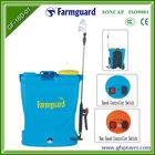 electrostatic agricultural sprayer,sprayer electric atomizer,electric water sprayer