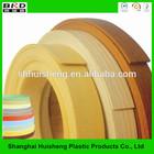 PVC edge band trim strip for furniture
