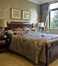 JBD-0013 Bed
