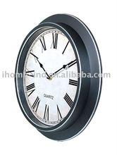 modern antique clocks wall for decorative
