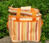Wholesale Promotional Cooler Bag,frozen,ice cooler