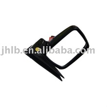 auto spareparts rear view mirror for Chinese car