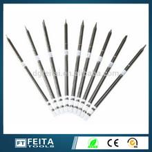Hakko T12 soldering tips/soldering iron tips