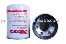 fuel pump(gasoline) gilbarco fuel dispenser filter R18189