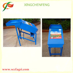 corn sheller/corn thresher/maize sheller/maize thresher/horizontal corn sheller 008613568730798