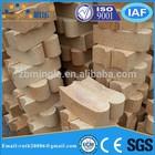 high alumina refractory brick for lime kilns