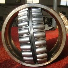 Spherical roller bearing distributors wanted