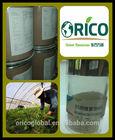 Insecticide Abamectin 95%TC,1.8%EC,5%WP, 6%WDG pesticide