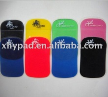 car silicone anti-slip pad