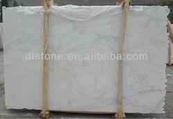 24x24 Marble Floor Tile, Oriental White Marble Tile