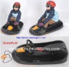 snow sledge,sledge,plastic sledge,,plastic snow sledge,wooden sledge,sledge snow plastic,kids sledge,sledges