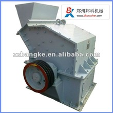 PXJ fine crusher used for Crushing Fragile Building Stones and Sand-making Industry