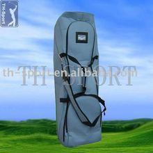 Ram Golf Travel Bags