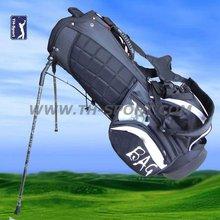 2011 new design golf Stand Bag,golf,golf bag