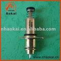 appareil ménager pour le componont de la valve RDFH10.5-G de cuiseur de gaz pour le four de gaz