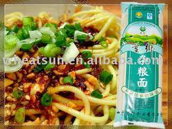 Chinese Coarse Grain Food