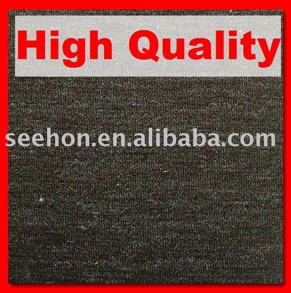 Sunday Angora Yarns fabric/