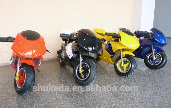 Mini Bike Murah Sepeda Mini Saku Murah