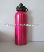 500ml drink bottle/ sports bottle/ gift bottle