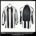 customized soccer jersey camisa de futebol