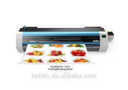 HQ mini printer cutter PC600