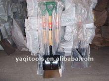 AGRICULTURAL TOOLS HANDLE SHOVEL S501FV