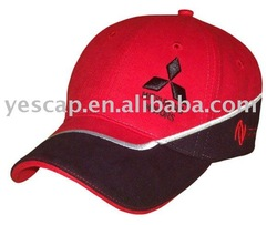 sports cap direct factory