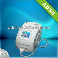 2015 Modern design portable hair removal laser machine prices See larger image 2014 Modern design portable hair removal laser m