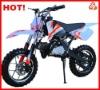 49cc Off Road Bike,mini dirt bike motorcycle