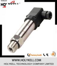 Petroleum Pressure Transducer HPT200-H