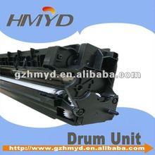 Bizhub 184 164 Konica Minolta Drum Unit Direct Order From China