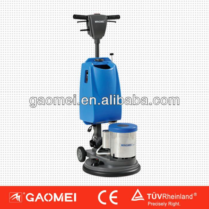 M17b m12 mable floor buffer polisher view floor buffer for 12 floor buffer