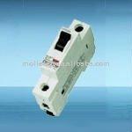 2014 High quality PX260 Mini Circuit Breaker/MCB