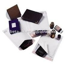 White Paper Bubble Mailer Kraft Padded envelopes