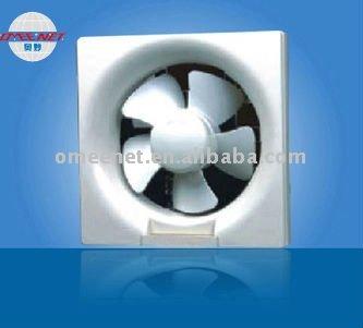 220 v haute qualit fen tre de ventilation d 39 chappement for Ventilateur de fenetre