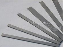 YG6 tungsten carbide strip