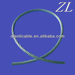 AAC Cable Directly from Manufacturer 2013 Hot Sale