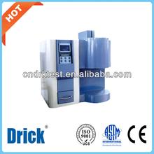 DRK208A melting point tester/melt flow index tester