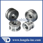 hydraulic cylinder spare parts
