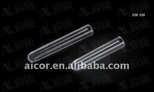 12*75mm plastic Test Tube