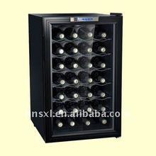 E-fashion vintage wine cooler 28 Bottles 750ml