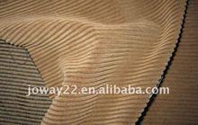 Cotton Fabric Corduroy/150GSM-360GSM